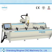 Factory supply directly hot sale 3 axis cnc milling machine for sale