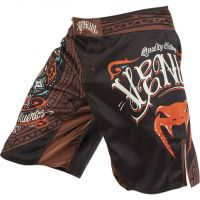 MMA Shorts  Fighting