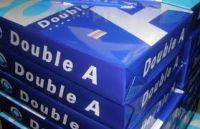 A4 Copy Paper Leading Manufacturer