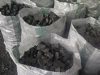 Wood Charcoal,Firewood,Wood Pellet,Timber Wood