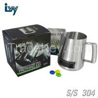 IDA latte Pro