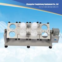 Plate Type Rotary Shaker / Agitator for TCLP Method