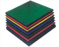 My Style High Quality Rubber Carpets