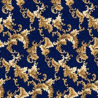 My Style useful  Nylon printed carpet