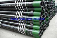 OCTG, tubing, casing, drilling pipe, coupling