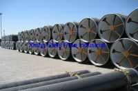 SSAW Steel Pipe,Spiral Submerged Arc Welding Steel Pipe,Spiral Steel Pipe, SAWH pipe