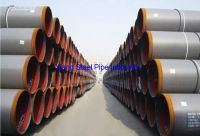 Coating Steel Pipe, 3PE Anti-corrosion pipe, Coated steel pipe, FBE External Coating, Liquid Epoxy Internal Coating, Epoxy resin paint, cement mortar lining pipe, Epoxy coal tar anti-corrosion pipe,