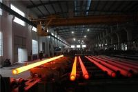TPCO Sour Service Seamless steel pipe