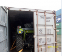 freight agent /shipping agent  in China