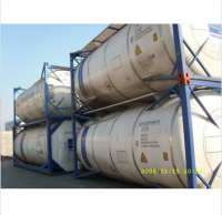 dry container /open top /reefer contianer  global shipping