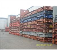 marine  drop shipping  from Qingdao