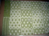 Linen / Ramie bath towel