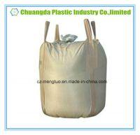 Bottom Lift Tubular Big Ton Bag FIBC Bulk Container Bag