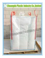 New PP Super Sack Baffle Inside Q Bag Stable Standing and Saving Space