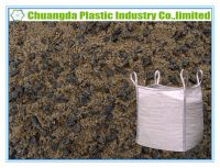 1 Ton PP Woven Bulk Bag FIBC Big Sand Bag