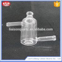 Safe Packing New arrival high quality glassware