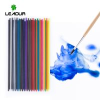 Water Soluble Color Lead