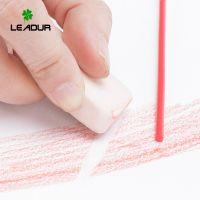 Erasable Color Lead
