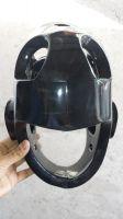 Dip Head Guard; Made of Dipped Foam
