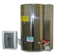 Electric water distiller AE-15