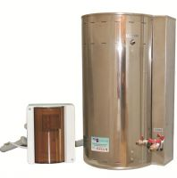 Electric water distiller AE-25