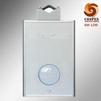IP65 LED/solar