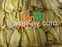 Salted Vegetables White Melon for Wholesalers