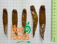 Hot Price Salted Chili