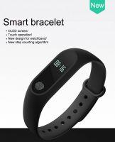 Sport Smart Bracelet M2