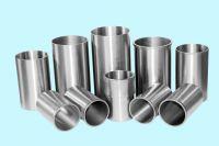 engine cylinder liner for nissan car