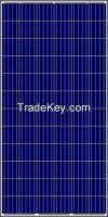 Solar panels, Solar modules, inverter