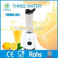electric juice blender