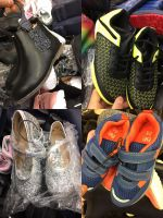 F+F, tesco, brand, KIDS, ADULT, Shoes, apparel, stock, children, trainers, men, ladies, boots