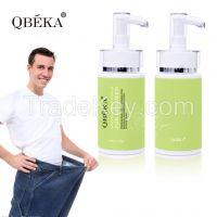 QBEKA Abdomen Slimming Massaging Cream