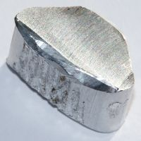 Aluminum all types and kind