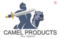 camelproducts