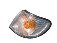 car lamp auto front lamp fog lamp