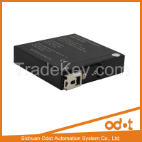 Truthworthy high quality factory price 5 ports unmanaged Industrial Ethernet Switch