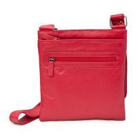 Leather Handbags & Wallets