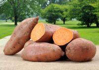 Sweet Potatoes (Prepacked)