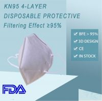 Supply medical equipements and accessories N95 medical mask,surgical gloves,hand sanitizer gel