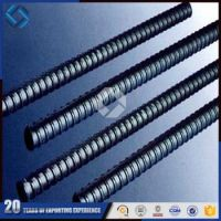 deformed steel bar ,