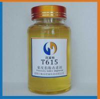 T615 Ethylene propylene copolymer viscosity index improver