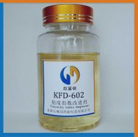 KFD-602 refrigerant oil additive Additive Package/Aviation hydraulic oil additive/viscosity index improver