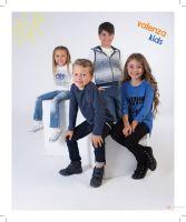 Brand 1 in Turkey for Children's wear!
