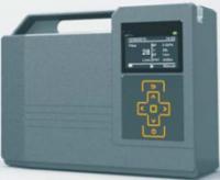 dust sampler;airbone microbes sampler