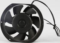 17251 Cooling Ventilation/