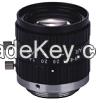 "25mm 2/3"" C mount 3MP FA lens"
