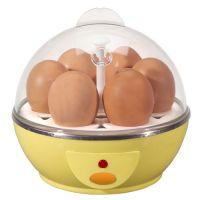 egg boiler, egg steamer, egg cooker