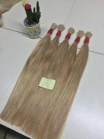 COLOR HAIR, 100% HUMAN HAIR, RAW HAIR, BULK HAIR best quality